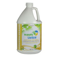 <strong>Supply Central LLC</strong> 1 Gal. NeutraClean Cleaner