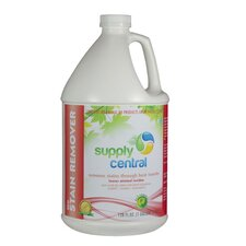 1 Qt. Spot B Gone Stain Remover
