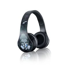 Urban Zen Headphones