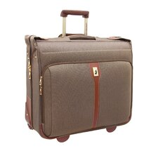 "Oxford II 44"" Wheeled Garment Bag"