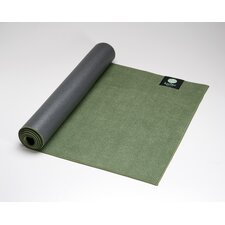 <strong>Kulae</strong> The Elite Hot Hybrid Yoga Mat