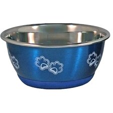 <strong>Our Pet's</strong> Durapet Fashion Bowl