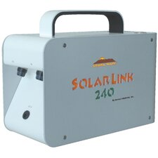 Solar Link 240 Power Center