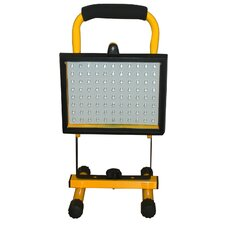 Portable/Rechargeable LED Work Light