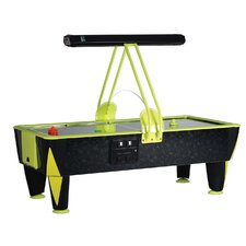 Cosmic 7' Air Hockey Table