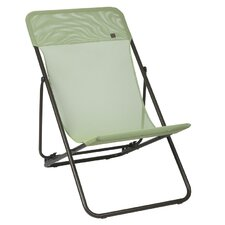 Maxi Transat Deck Chair