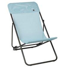 Maxi Transat Deck Chair