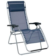RSXA Laced Relaxer Folding Chair