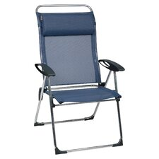 Cham Elips XL Highback Folding Chair