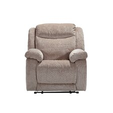 Angelina Recliner