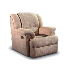 Colorado Recliner