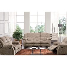 Nathan Sofa Set