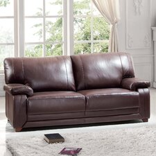 <strong>Altruna</strong> Denver 2 Seater Sofa