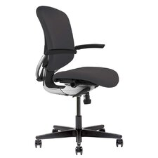 Savo Maxikon 3 High-Back Executive Chair