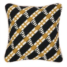 <strong>Trina Turk Residential</strong> Lodi Bargello Pillow