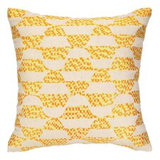 <strong>Trina Turk Residential</strong> Ventura Embroidered Pillow