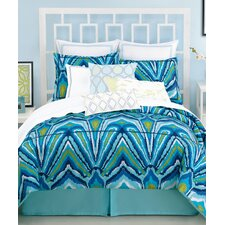 3 Piece Duvet Set