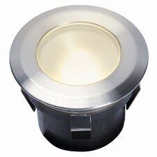 Larch Basic Deck Light (Set of 3)