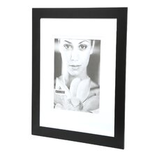 <strong>Malden</strong> Manhattan Picture Frame