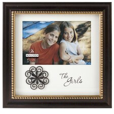 <strong>Malden</strong> Chateau The Girls Picture Frame