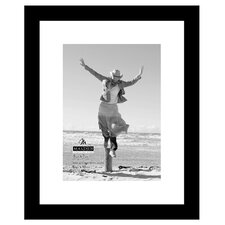 Niagara Floater Picture Frame