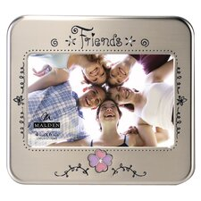 <strong>Malden</strong> Friends Serendipity Picture Frame
