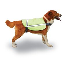 K9 Dog Safety Vest