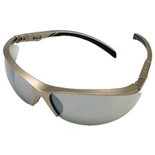 Essential Adjustable Safety Glasses