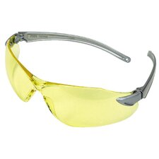 Essential Euro Safety Glasses
