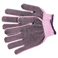 Small Dotted Grip Workglove