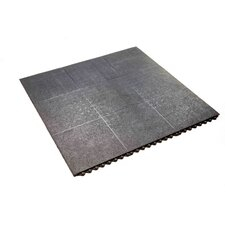<strong>Supermats Inc</strong> Grease Resistant Floor Mat
