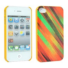 Fantasia Palette Protective Case for iPhone 4/4S