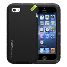 PX260 Extreme Protection System for iPhone 5