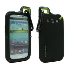 PX360 Extreme Protection System Case for Samsung Galaxy S III i9300