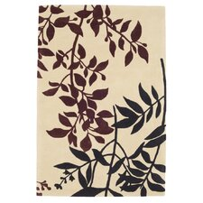 Fauna Multi Tufted Rug
