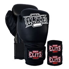 Sparring Glove Kit