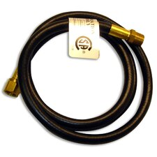 Propane Hose Assembly