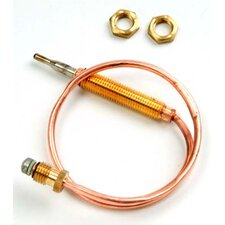 Thermocouple Lead
