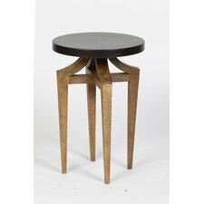 <strong>Prima</strong> End Table
