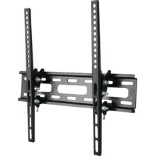 Medium Tilt TV Mount