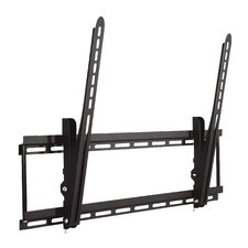 "Tilt Wall Mount for 37"" - 61"" Screens"