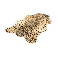 Fellimitat Leopard