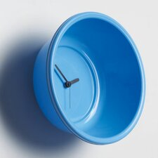 Cantino Wall Clock