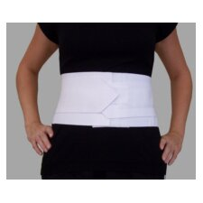Lumbosacral Support Elastic Back Brace