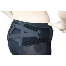 "Sacroiliac ""SI"" Support Belt"