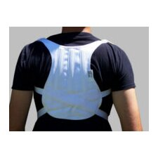 <strong>Alpha Brace</strong> Full Back / Upper Back Posture Aid Support