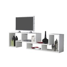 "Stewart 25.98"" Office Bookcase"