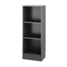 "Element Short 3 Shelf 42"" Bookcase"