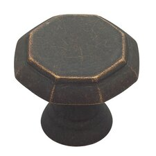 "Individuals 1.13"" Novelty Knob"