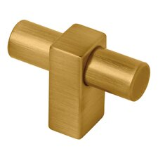 "<strong>Liberty Hardware</strong> Artesia 0.63"" Novelty Knob"